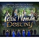 Destiny [Deluxe]