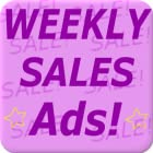 Weekly Sale Ads & Coupons Of All Major Department Stores & Supermarkets