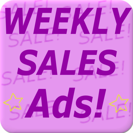 weekly-sale-ads-coupons-of-all-major-department-stores-supermarkets-no-popup-ads