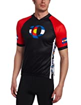 Pearl Izumi Select LTD Jersey (Large, Colorado Grown)