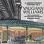 Vaughan Williams / Symphonies V.1