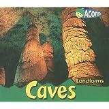 Caves (Landforms)