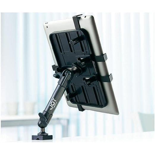 Tablet-Halterung The Joyfactory Unite apropiado para: Universal 17,8 cm (7 ) - 29,5 cm (11,6 )