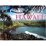 img - for Spectacular Hawaii (Spectacular Series) by Roger G.Rose (2005-08-02) book / textbook / text book
