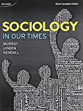 Package: Sociology in Our Times + CourseMate Printed Access Card (12 Months)
