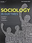 Package: Sociology in Our Times + Cou...