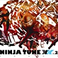 Ninja Tune XX, Vol. 2