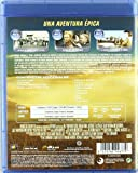Image de Australia [Blu-ray] [Import espagnol]