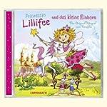 Lillifee und das Kleine Einhorn,  Das...