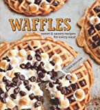 img - for Waffles: Sweet & Savory Recipes for Every Meal book / textbook / text book