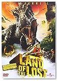 マーシャル博士の恐竜ランド [DVD]