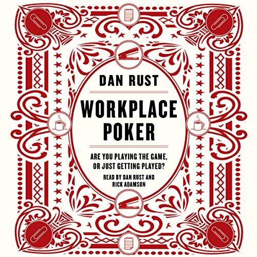 Poker book pdf download