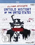 Oliver Stone's Untold History of the...