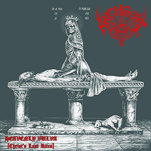 heavenly-vulva-christs-last-rites