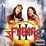 Fubar 2 the Soundtrack
