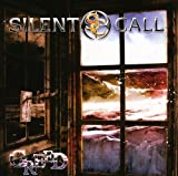Greed by Silent Call (2010-03-26)