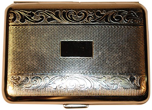 budd-leather-stainless-steel-pill-box-with-paisley-design-and-engraving-area-large