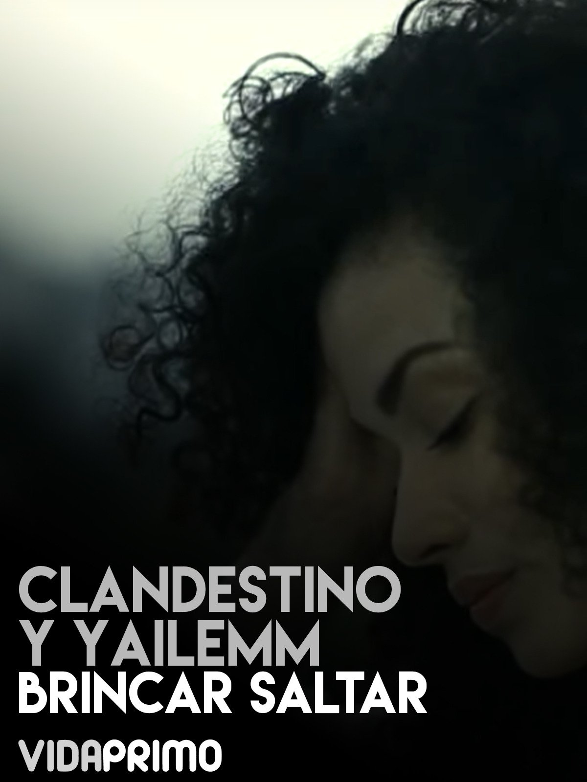 Clandestino y Yailemm- Brincar Saltar on Amazon Prime Instant Video UK