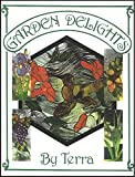 img - for Garden Delights book / textbook / text book