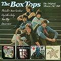 The Original Albums 1967-1969
