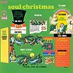 Soul Christmas (Vinyl)
