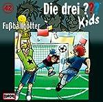 042/Fu�ballg�tter