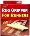 Optimum Technologies Lok Lift Rug Gri…