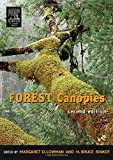img - for Forest Canopies, Second Edition (Physiological Ecology) book / textbook / text book