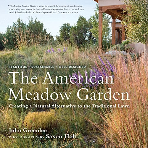 the-american-meadow-garden-creating-a-natural-alternative-to-the-traditional-lawn