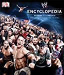 WWE Encyclopedia Updated & Expanded (...