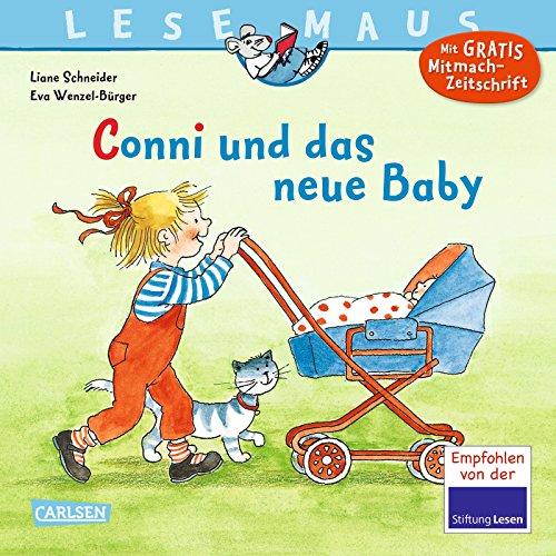 conni-und-das-neue-baby