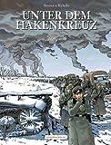 Unter dem Hakenkreuz 6: Wehrmacht