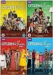 BBC Comedy - Citizen Khan : Complete...