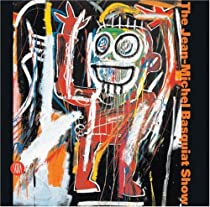 The Jean-Michel Basquiat Show Ebook & PDF Free Download