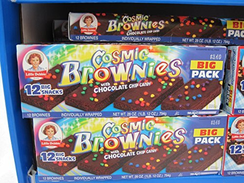 little-debbie-cosmic-brownies-big-pack-28-oz-3-boxes-by-little-debbie