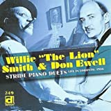 Blue Skies - Willie 'The Lion' Smith & D...