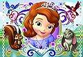Ravensburger Disney Sofia the First 35 piece Jigsaw Puzzle