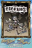 Cherubs! (1595829849) by Talbot, Bryan