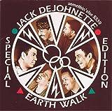 Earth Walk by Jack Dejohnette (1998-05-20)