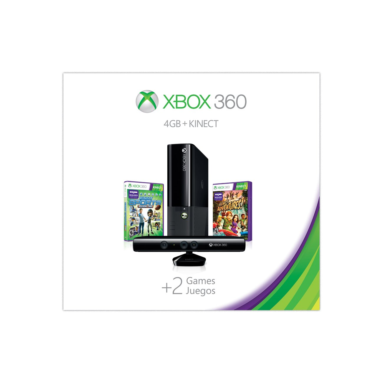 XBOX 360 One on Sale