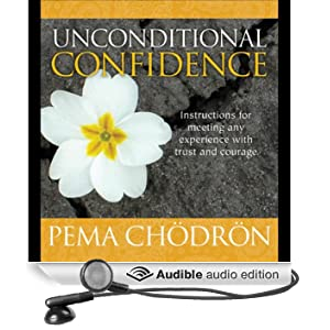 Unconditional Confidence (Unabridged)
