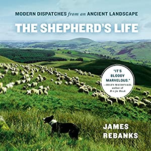 The Shepherd's Life Audiobook