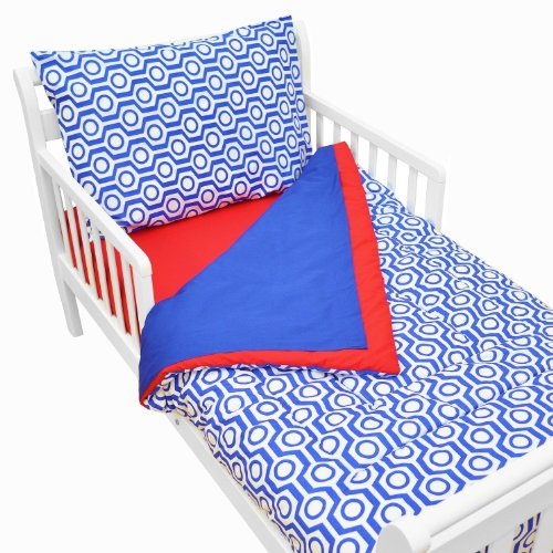 Carters Baby Bedding 9131 front