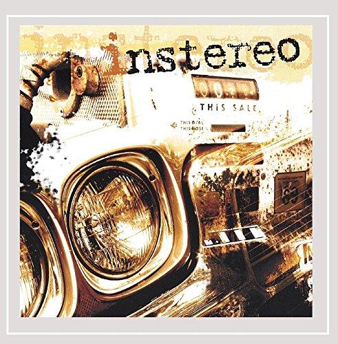 Instereo - Selt Titled