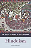 The Norton Anthology of World Religions: Hinduism (Paperback)
