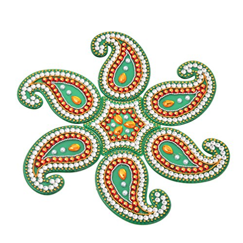 ae-Acrylic-Rangoli-for-Floor-Decarative-for-diwali-home-dcor
