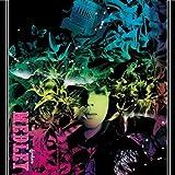 黒夢 SELF COVER ALBUM「MEDLEY」