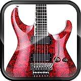 Heavy Metal Guitar [Download]