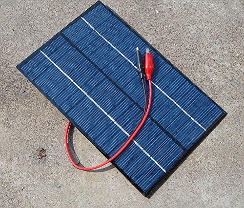 e-3lue-42-w-18-v-230-ma-clip-module-mini-panneau-solaire-chargeur-a-cellules-epoxy-diy