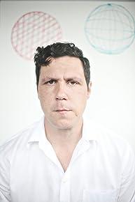 Image of Damien Jurado